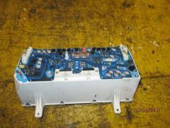Спидометр TOYOTA HIACE TRH124V 1TR-FE 83800-26341