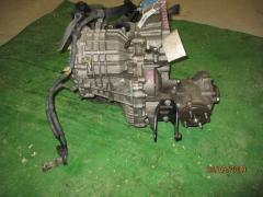 КПП автоматическая на Toyota Rav4 ACA33W 2AZ-FE