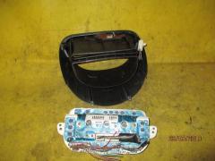 Спидометр на Toyota Corolla Spacio AE111N 4A-FE