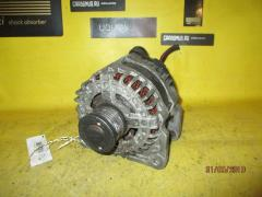 Генератор NISSAN TIIDA JC11 MR18DE 23100-EN000