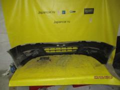 Бампер на Nissan Teana J32 029065 62022-JN20H, Переднее расположение