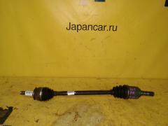 Привод Subaru Legacy BL5 EJ203 Переднее Правое