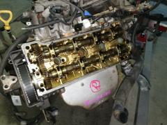 Двигатель на Toyota Corolla Spacio AE115N 7A-FE