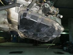 КПП автоматическая на Toyota Corolla Spacio AE115N 7A-FE