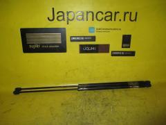 Амортизатор капота MERCEDES-BENZ E-CLASS STATION WAGON S211.265 A2118800029