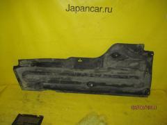 Защита антигравийная на Mercedes-Benz E-Class Station Wagon S211.265 112.949 A2116191938