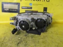 Фара на Mazda Millenia TAFP 001-6860, Левое расположение