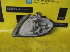 Поворотник к фаре на Mazda Millenia TA5P 052-0697, Правое расположение