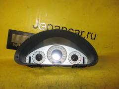 Спидометр A2115404711 на Mercedes-Benz E-Class Station Wagon S211.265 112.949 Фото 3