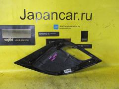 Заглушка в бампер на Mazda Axela BLEFW BBN2-50C11, Переднее Правое расположение