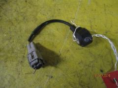 Датчик детонации на Subaru Impreza Wagon GG3 EJ152