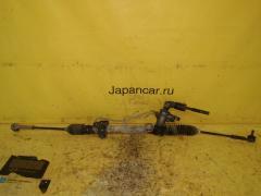 Рулевая рейка NISSAN SUNNY FB15 QG15DE