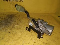 Насос гидроусилителя на Mazda Axela Sport BLFFW PE-VPS
