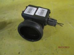 Датчик расхода воздуха E5T52071A на Mazda Premacy CP8W FP-DE Фото 2