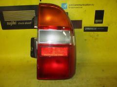 Стоп на Suzuki Escudo TD52W 220-32077, Правое расположение