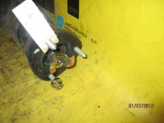 Стойка амортизатора TOYOTA CROWN MAJESTA UZS186 3UZ-FE 48080-30140 Заднее