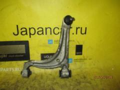 Рычаг на Toyota Crown Majesta UZS171 1UZ-FE Фото 1
