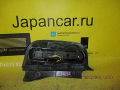 Стоп NISSAN MARCH AK12 D019 Правое