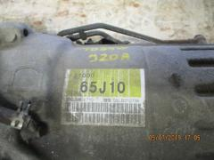 КПП автоматическая на Suzuki Escudo TD54W J20A Фото 1