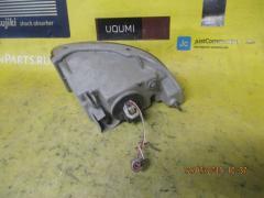 Туманка бамперная TOYOTA WINDOM MCV21 33-23 Левое
