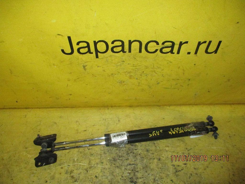 Амортизатор капота на Subaru Forester SH5 Фото 1