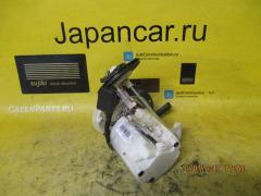 Бензонасос на Subaru Forester SJ5 FA20 42021-SG020