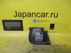 Стоп-планка на Honda Civic Ferio EG8 043-1132, Правое расположение