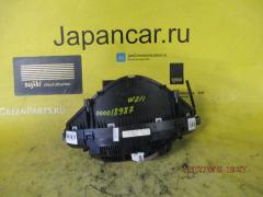 Спидометр 2115404747 на Mercedes-Benz E-Class W211 M272 Фото 2