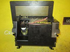 Пепельница MERCEDES-BENZ E-CLASS W211 A2118101330
