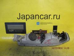 Туманка бамперная на Honda Inspire CC2 041-3973, Правое расположение