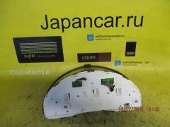 Спидометр на Subaru Outback BP9 EJ25 85014-AG49A