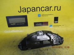 Спидометр A2115404711 на Mercedes-Benz E-Class W211 M113 Фото 2