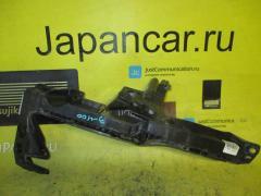 Крепление фары на Subaru Outback BS9 57707-AL420, Правое расположение