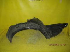 Подкрылок на Subaru Outback BS9 FB25ASYHA 59110-AL0510, Переднее Левое расположение