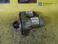 Стартер NISSAN SERENA C25 MR20DE 23300-EN200