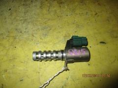 Клапан vvti NISSAN SUNNY FB15 QG15DE