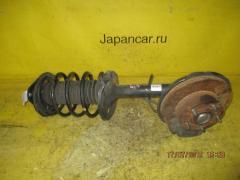 Стойка амортизатора на Toyota Crown Comfort TSS10 1TR Фото 1