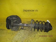 Стойка амортизатора на Toyota Crown Comfort TSS10 1TR Фото 2