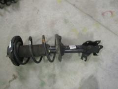 Стойка амортизатора на Nissan Cefiro PA33 VQ25DD Фото 2