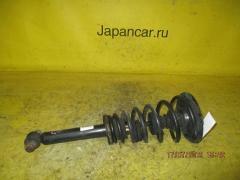 Стойка амортизатора Nissan Primera QP11 QG18DD Фото 1