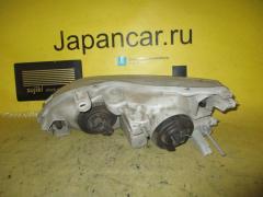 Фара на Toyota Windom MCV20 33-20, Правое расположение