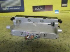 Блок управления климатконтроля на Nissan Liberty RM12 QR20DE 28525-WF910