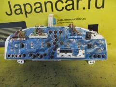 Спидометр на Toyota Gaia SXM10G 3S-FE 83800-44120