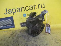 Насос гидроусилителя на Subaru Impreza GGC EL15