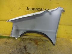 Крыло переднее на Honda Stepwgn RF1, Правое расположение