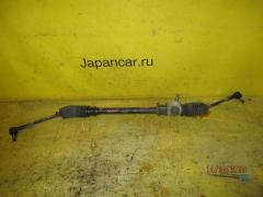 Рулевая рейка на Suzuki Alto HA23S K6A