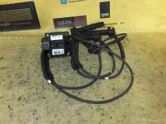 Катушка зажигания на Subaru Legacy Wagon BP5 EJ203 22433-AA500