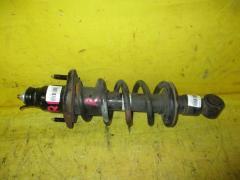 Стойка амортизатора на Honda Stream RN8 R20A, Заднее расположение