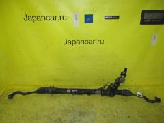 Рулевая рейка TOYOTA MARK II GX115 1G-FE