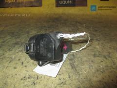 Датчик расхода воздуха на Subaru Outback BPE EZ30 22680-AA310